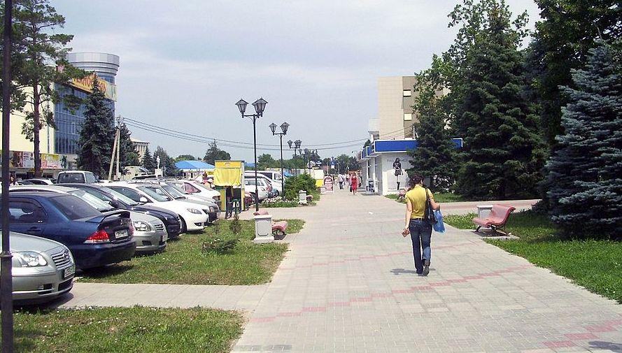 тимашевск смотреть онлайн камеры
